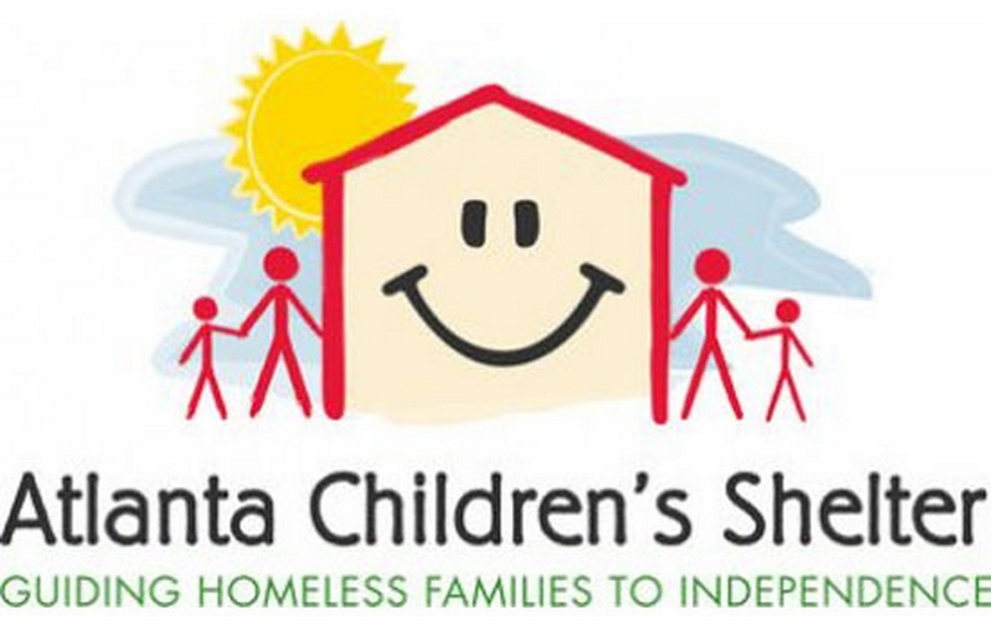 Help families by donating supplies to Atlanta Children's Shelter during the Alabama vs Tennessee game! Click here for more details!!